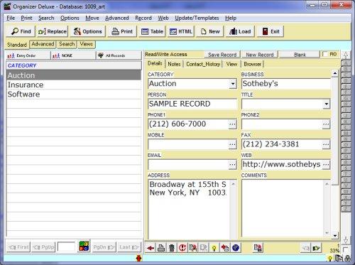 Motor Insurance Motor Insurance Database Address