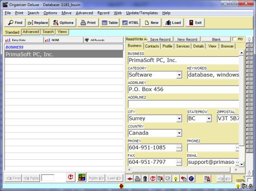 Address lookup by name usps,marriage license info,directory reverse canada  - Step 1