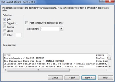 how to open htm file in excel