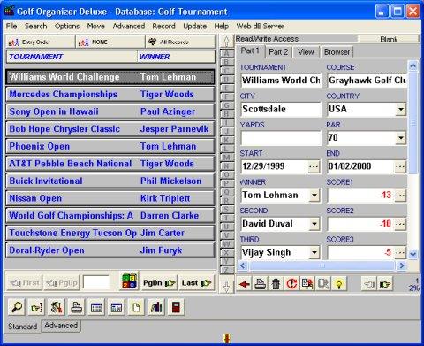 Telecharger Skype Pour Linux Mint
